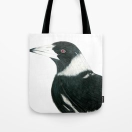 The early bird gets the worm Tote Bag