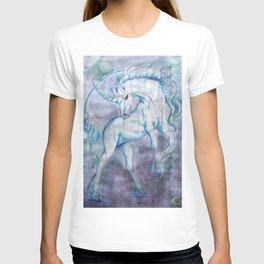 The Raining Queen T-shirt