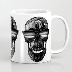 Erasmus / Nuclear Edition  Mug