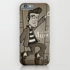 Elvis The pelvis Slim Case iPhone 6s