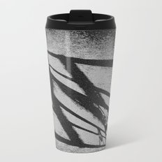 Night Light Travel Mug