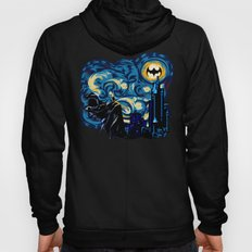 Starry Knight iPhone 4 4s 5 5c 6, pillow case, mugs and tshirt Hoody