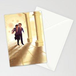 Dalton Stationery Cards