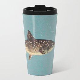 Irresistible Bait  Travel Mug