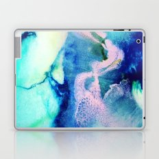 Rosa Caelum Laptop & iPad Skin
