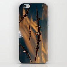 First Wave iPhone & iPod Skin