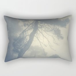 """""""Telling stories"""" Rectangular Pillow"""