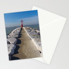 Le Phare Stationery Cards