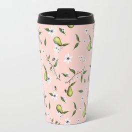 Perfect Travel Mug