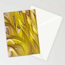 Annwn Stationery Cards