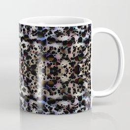 Coffee Bush Coffee Mug
