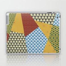 pattern4 Laptop & iPad Skin