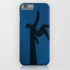 Batmod Slim Case iPhone 6s