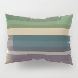 Cairn Pillow Sham