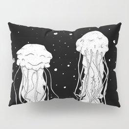 Meduse Pillow Sham
