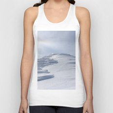 The Top Unisex Tank Top