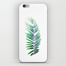 ELORAH iPhone & iPod Skin