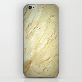 Old World Marble II - Faux Finishes - Marble iPhone Skin