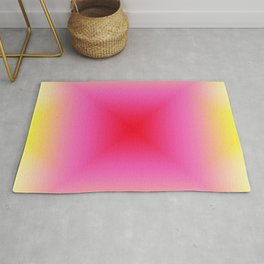 Colorful Blast 01 Rug