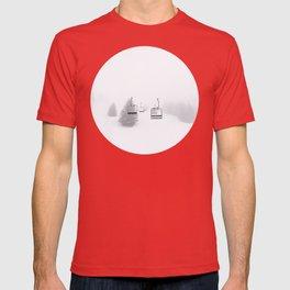 Lift To Heaven T-shirt