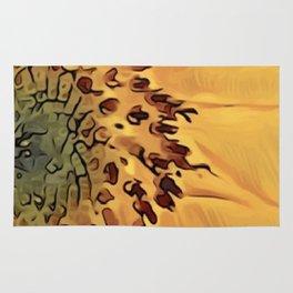 Sunflower II Rug