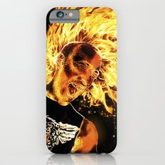 I am the Fire Starter. Slim Case iPhone 6s