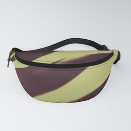 Thorns of my heart Fanny Pack