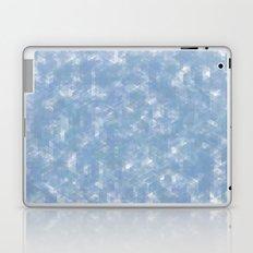 Panelscape - #4 society6 custom generation Laptop & iPad Skin