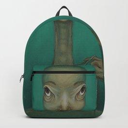 La Coquette Backpack
