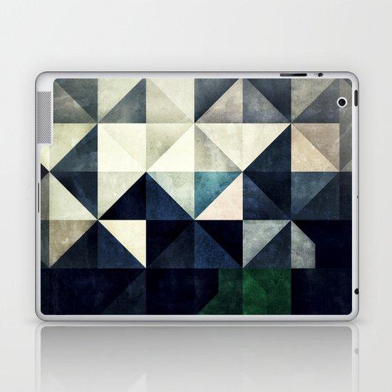 GLYZBRYKS Laptop & iPad Skin