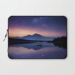Journey Laptop Sleeve