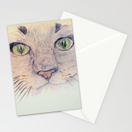 Impression Stationery Cards