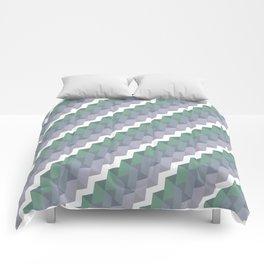 PATTERN003 Comforters
