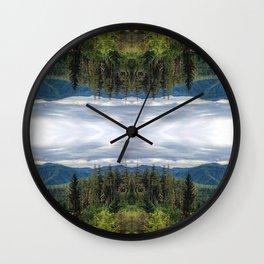 ambedo Wall Clock