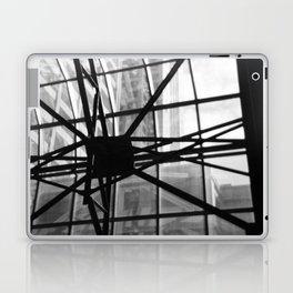 Chicago 02 Laptop & iPad Skin