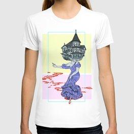 Murder House T-shirt