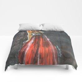 Sophie Comforters