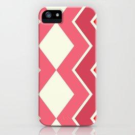 1. iPhone Case