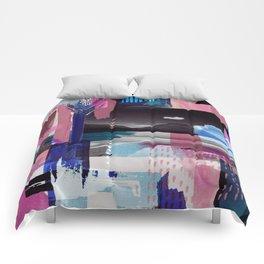 News from Uyuni_01 Comforters