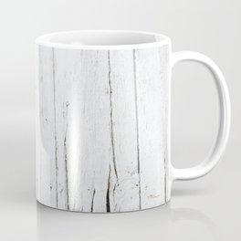 ATKINSON HOMESTEAD Coffee Mug
