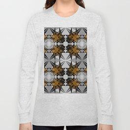 Genuine Alliance Long Sleeve T-shirt