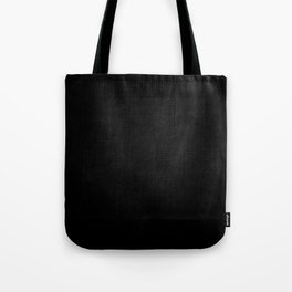 The Texture of Darkness Tote Bag