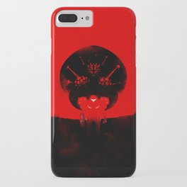 Super Metroid iPhone Case