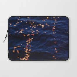 Alternate night sky Laptop Sleeve