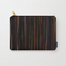 Overture Carry-All Pouch