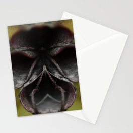 A Natural Void [hue] Stationery Cards