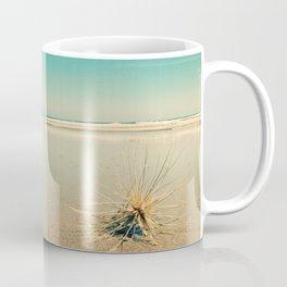 Beach Star Coffee Mug