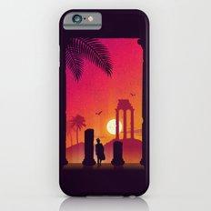 Fading Empire iPhone 6s Slim Case