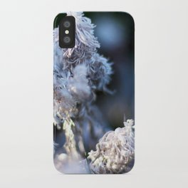 whimsy Land iPhone Case