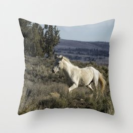 Pallaton Throw Pillow
